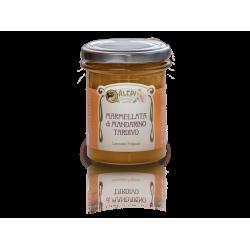 Marmalade Mandarino Tardivo Etna Extra