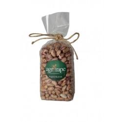 Borlotti beans from Sicily