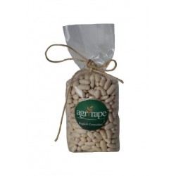 Cannellini beans from Sicily