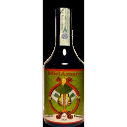 Amaro Miele Liquore Digestivo