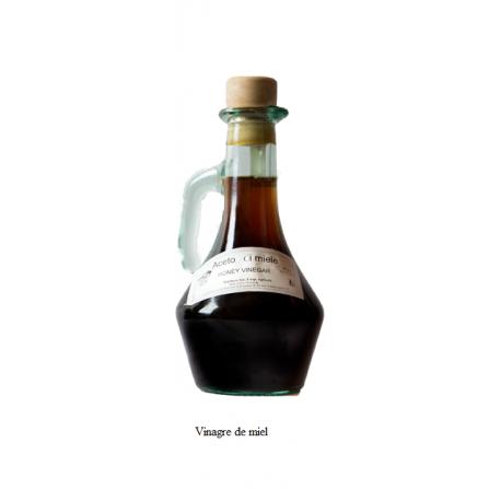 Aceto di Miele