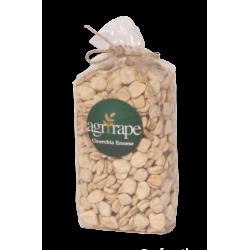 Grass Pea Ennese