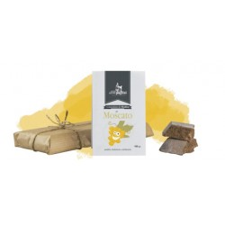Chocolate de Modica a Muscat
