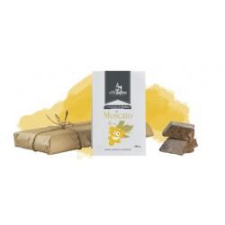 Schokolade von Modica die Muscat