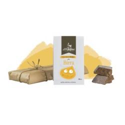 Cioccolata di Modica alla Birra