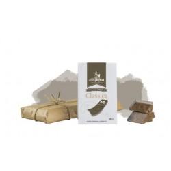 Schokolade klassisch von Modica