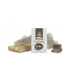 Schokolade von Modica die Carruba