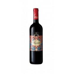 SMODATO Rosso - Sicilia I.G.T