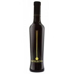 ENTELECHIA Natürliche Moscato di Pantelleria DOC