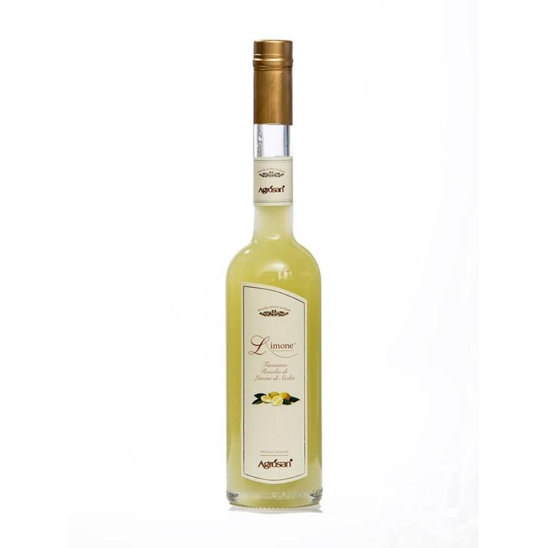 Limoncello Sicily Corner Store Online