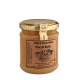 Honey of Sulla (Hedysarum coronarium)