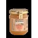 Miele di Agrumi (Citrus spp.)