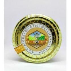 Caserecce - Organic Durum Wheat Semolina pasta