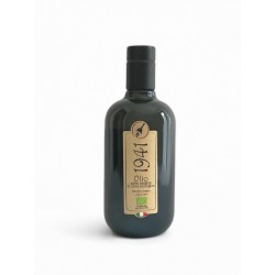 "Extra Virgin Olive Oil ""1941"" Organic"