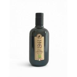 """Huile d'Olive Extra Vierge Biologique """"1941"""""""