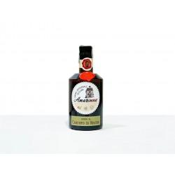 Amaro mit Artischocke von Niscemi