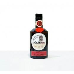 Amaro Granatapfel