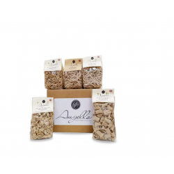 BoxTaste Pasta Biologica di Perciasacchi Augello