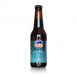 """Beer """"PANTIPA"""""""
