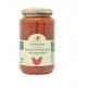 Tomato sauce Buttiglieddru with Pezzettoni
