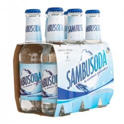 SAMBUSODA