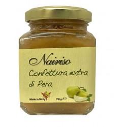 Marmelade Extra von Pere