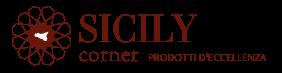 Sicily Corner Store Online